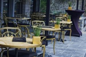 飲食店イメージ1