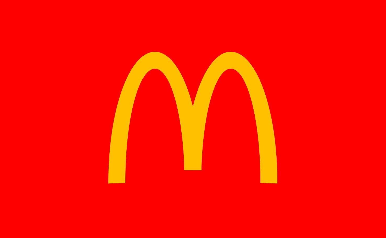 マクドナルドイメージ