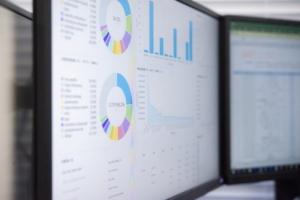 操作データの蓄積・分析イメージ